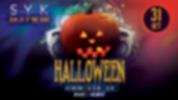 HalloweenFACEBOOKheader.png