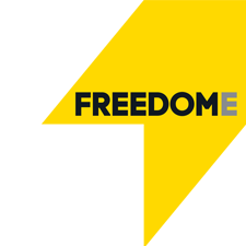 Freedome.png