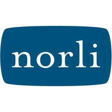Norli.png