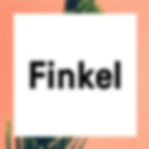 Finkel.png
