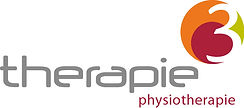 Therapiehochdrei, Physiotherapie