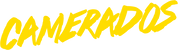 Camerados (yellow).png
