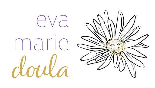 eva-marie-logo-1.6_Aligned Right - Color