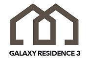 Galaxy Residence Brasov sigla