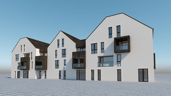 Galaxy Residence, apartamente, lux, brasov, centru, central, noi, imobiliare, imobil, cladire, exterior