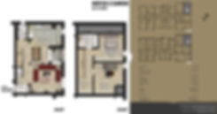 Galaxy Residence Brasov centru apartament 15