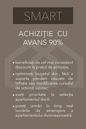 Galaxy Residence, apartamente, lux, brasov, centru, central, noi, modalitate plata, avans