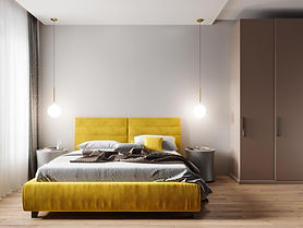 bedroom-pendant-lights-4.jpg