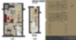 Galaxy Residence Brasov centru apartament 12