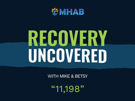 """""""11,198"""" 