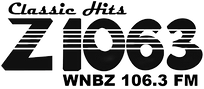 Z1063 New Logo-PNG.png