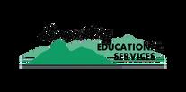 Champlain Valley Edu Services
