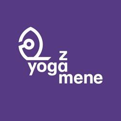 Yogazamene logo