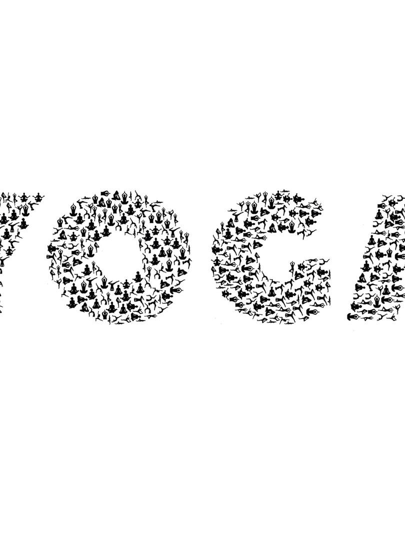 Yogazamene YOGA.JPG