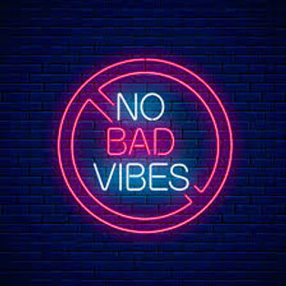 No Bad Vibes Neon Sign.jpg