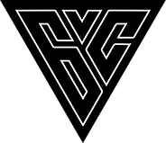 GVC_OFFICIAL_SYMBOL.png