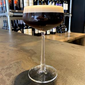 Espresso Maritini