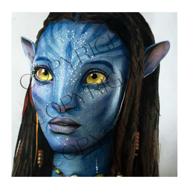 AVATAR.png