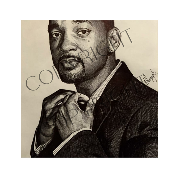 WILL SMITH.png