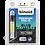 Thumbnail: Binoid Premium THC-0 Acetate cart