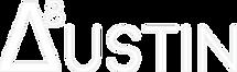rEVISED New logo oUTLINE white.png
