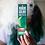 Thumbnail: Delta-8 THC Disposable Vape