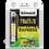 Thumbnail: Binoid- DELTA 10 THC VAPE CARTRIDGE