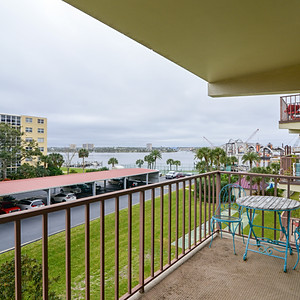 100 Silver Beach, Daytona Beach