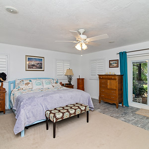 2536 Sunset Drive, New Smyrna Beach