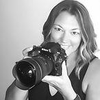 transierphotographyheadshot (1 of 1)-2.j