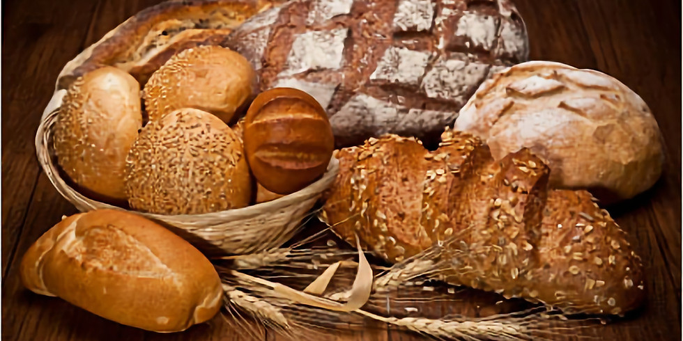 Sell your Chametz online 5781