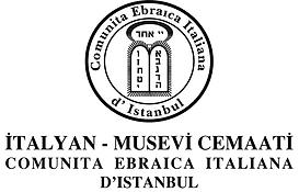 italian istanbul logo.png