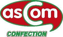 ascom logo.jpg