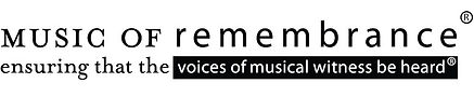 music of remembrance logo.jpg