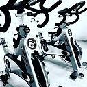 Atonement - Tomahawk Spinning Bikes