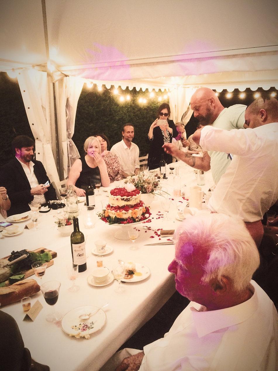 WEDDINGS%20%26%20PARTIES_edited.jpg