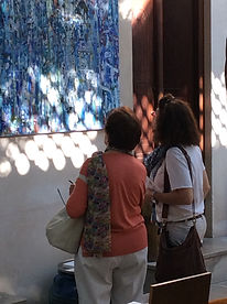 Majlis Gallery, Dubai