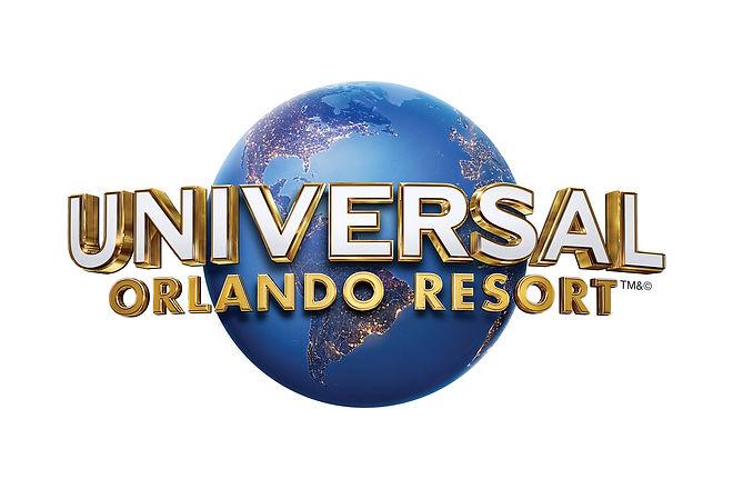Universal Orlando Resort Logo.jpg