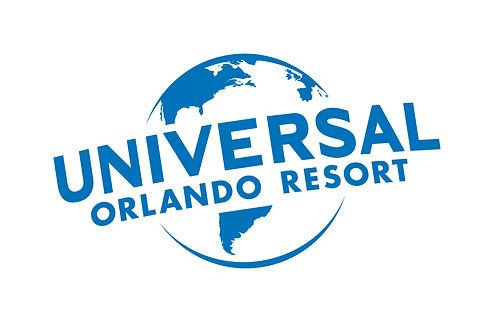 logo_UOR_la_285C.jpg