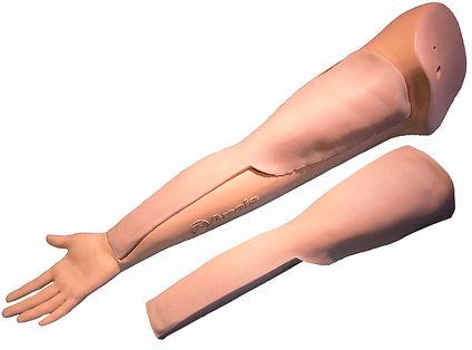 cirugia-brazo.jpg