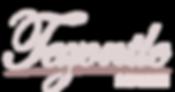 Tezontle Logo transp.png