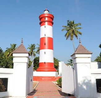 Alleppey Lighthouse.jpg