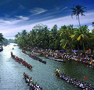 Alleppey Boat Race.jpg