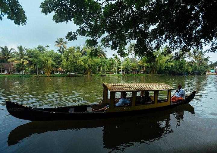 Canoe Trip - Palmgrove Lake Resort.jpg