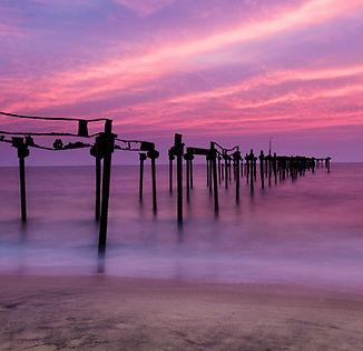 Alleppey Beach.jpg