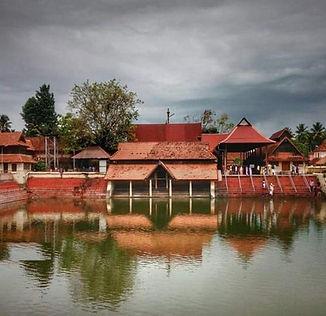 Sree Krishna Swamy Temple Ambalapuzha.jp
