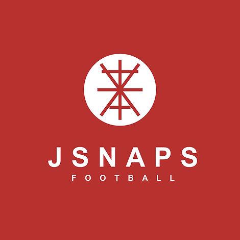 Jsnaps new logo 1.jpg
