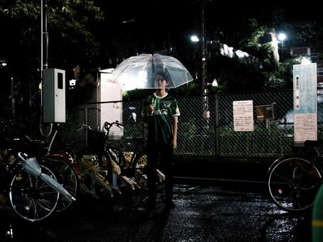 CJLS Verdy Kawasaki