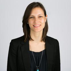 Marcia Sanzovo