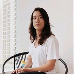 Adriana Fu